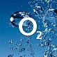 O2 Tethering Now With Free Broadband!